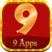 Download 9Apps Pro 1.0 APK