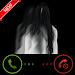 A call from Mariem-- Prank