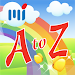 Download A to Z for Kids 2.4.4 APK