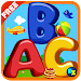 Download ABC Song - Rhymes Videos, Games, Phonics Learning 3.29 APK