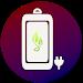 Download AG Battery Optimizer 1.0 APK
