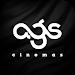 Download AGS Cinemas 2.1 APK