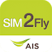 Download AIS SIM2Fly 1.0 APK
