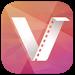 Download ALL VIDEO DOWNLOADER easy 1.0 APK