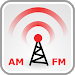 Download Radio FM - Live News, Sports & Music Stations AM 3.3 APK