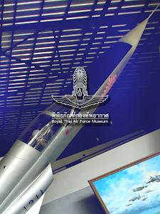 Download AR พิพิธภัณฑ์กองทัพอากาศ 2.0.0 APK