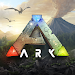 Download ARK: Survival Evolved 1.0.100 APK