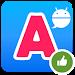 Download ASOBO 2.6.2 APK