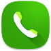 Download ASUS Calling Screen  APK