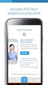 Download AT&T Protect Plus 8.76.4 APK