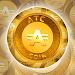 Download ATC Coin (ATCC) 2.0 APK