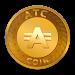 Download ATC Coin - Cryptoinbox 3.0 APK