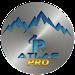Download ATLAS PRO Silver 1.0 APK