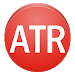 Download ATR 1.1 APK