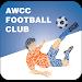Download AWCC Football Club 1.1 APK
