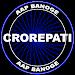 Download Aap Banoge Crorepati 1.16 APK