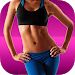 Download Ab Workouts 5.1.9 APK