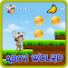 Download Abo's World 1.0 APK