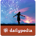 Download Law Of Affirmations Daily 1.7 APK
