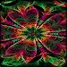 Download Abstract Wallpaper 1.3 APK