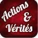 Download Action ou vérité 2016 Français 0.0.1 APK