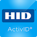 Download ActivID Token 4.3.0 APK