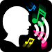 Download Add Music to Voice 1.7 APK