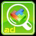 Download Addons Detector 3.44 APK