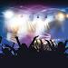 Download Adivina El Reggaeton 3.8.7z APK