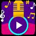 Download Adivina La Canción 1.2.2 APK