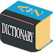 Download Advanced Offline Dictionary 2.2.1 APK