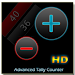 Download Advanced Tally Counter 4.3 APK