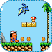 Download Adventure Island of Mario 1.2 APK