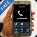 Download Afficher numéro appel privé 1.0 APK