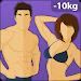 Download Afinei - Menos 10 kg em 4 semanas 1.23 APK