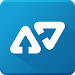 Download Afterpay 1.8.3 APK