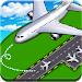 Download Air Commander - Traffic Plan 2.0.1 APK