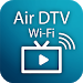 Download Air DTV WiFi 1.0.177 APK