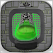 Download Air Force One Sneaker Customizer 2.0 APK
