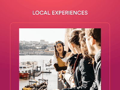 Download Airbnb  APK
