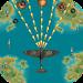 Download Aircraft Wargame 3 5.8.0 APK
