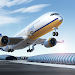 Download Airline Commander - A real flight experience 1.0.7 APK