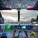 Download Airplane Pilot Cabin – Flight Simulator 3D 1.93 APK