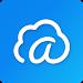 Download Airy - Tiket Pesawat & Hotel Murah 1.17.5 APK