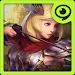 Download Akasha 1.0.9 APK