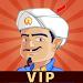 Download Akinator VIP 6.6.0 APK