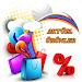 Download Aktuel Ürünler 1.4 APK
