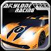Download Akylone Racing Free 1.2 APK