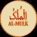 Download Al-Mulk 6.0.0 APK