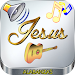 Download Free Christian Prayers 1.04 APK
